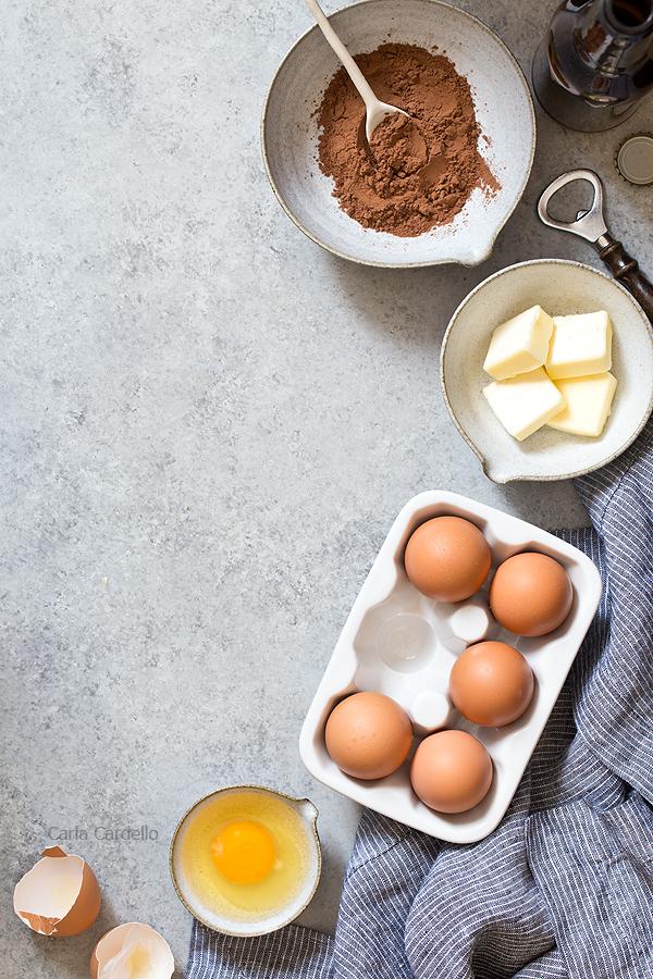 chocolate-stout-cake-prep-portfolio