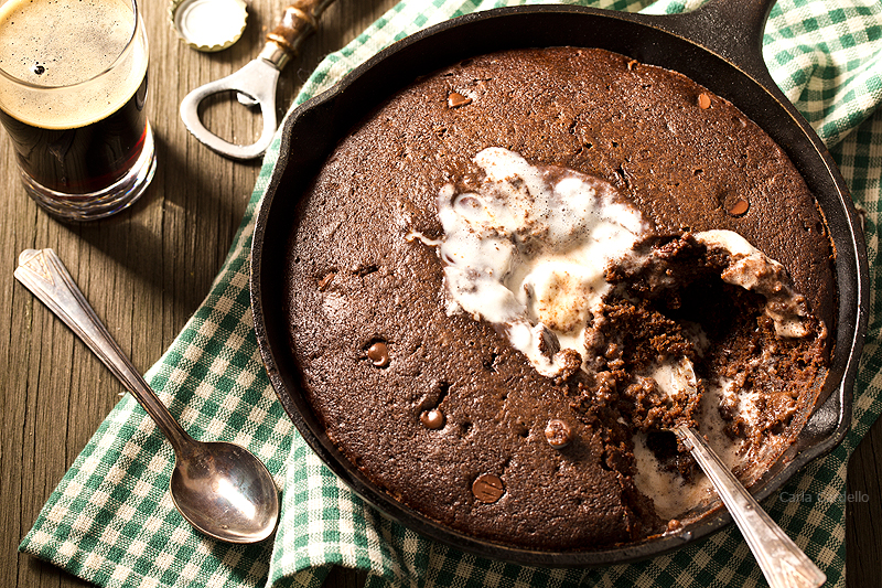 chocolate-stout-skillet-cake-horizontal-portfolio