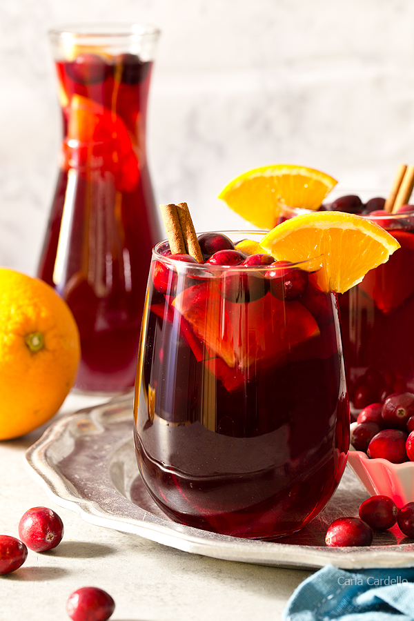 Drinks portfolio carla cardello pittsburgh food photographer all recipes were developed styled and shot by me click on the photo to see the recipe forumfinder Choice Image