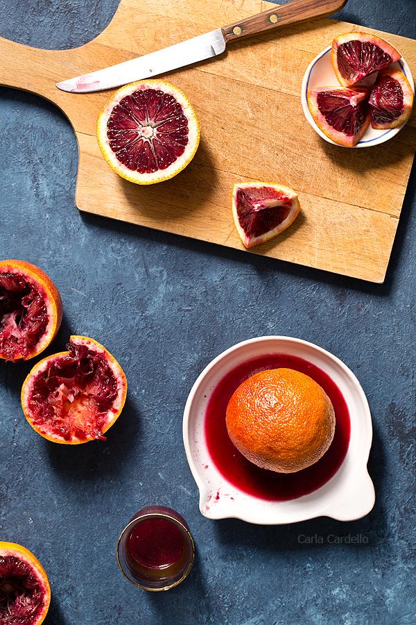 juicing-blood-oranges-portfolio