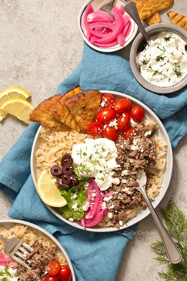 Savory portfolio carla cardello pittsburgh food photographer savory portfolio forumfinder Choice Image