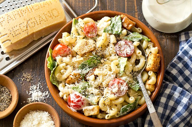 caesar-mac-salad-horizontal-portfolio