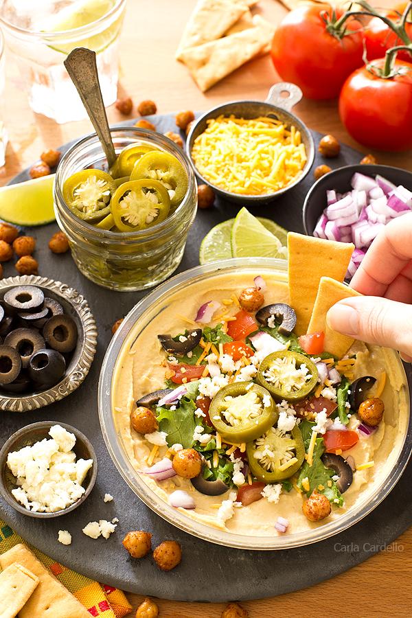 hummus-taco-bar-portfolio