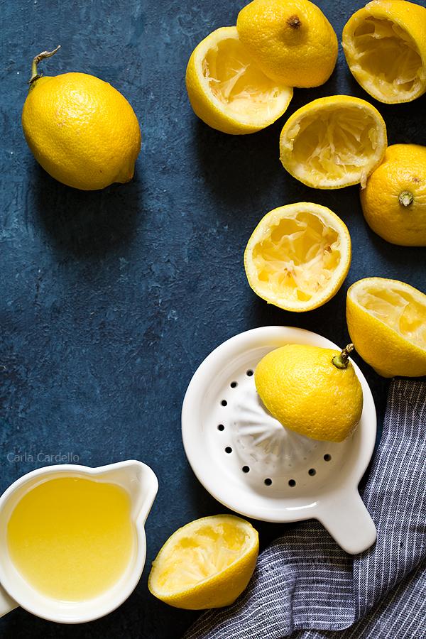 making-lemonade-portfolio
