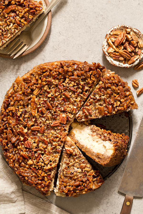 Sweets portfolio carla cardello pittsburgh food photographer sweets portfolio forumfinder Choice Image