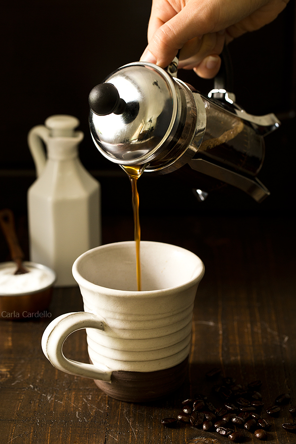 pouring-coffee-portfolio