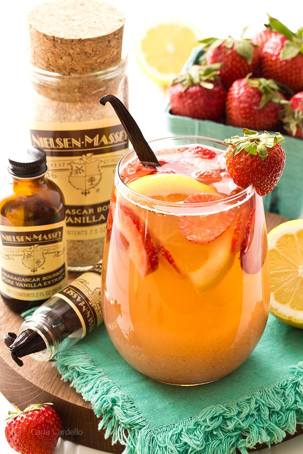 strawberry-vanilla-sangria-nmv-portfolio