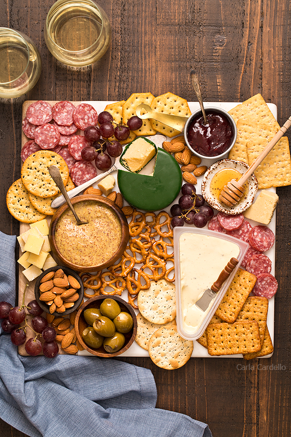 NYE-cheese-board-portfolio