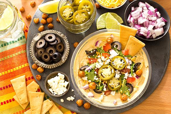 taco-hummus-horizontal-portfolio